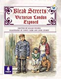 LILA:IT:Independent Access:Bleak Streets:Victorian London Exposed Info Trail Independent Acc...