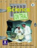 Science on Trial (Literacy Land)