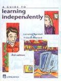 Guide to Learning Independently