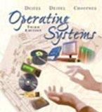Operating Systems: AND Kernel Projects for LINUX