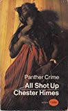 All shot up (Panther crime)