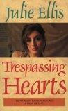 Trespassing Hearts