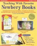 Teaching With Favorite Newbery Books