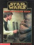 Star Wars Pull-Out Poster Book