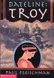 Dateline : Troy