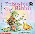 Easter Ribbit