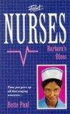Barbara's Blues (Point Nurses)