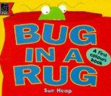 Bug in a Rug (Learn with)