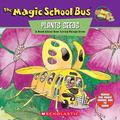 Magic School Bus Plants Seeds A Book About How Living Things Grow