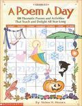 A Poem a Day (Grades K-3)