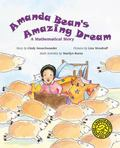 Amanda Bean's Amazing Dream A Mathematical Story