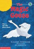 Magic Goose