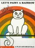 Let's Paint a Rainbow