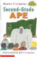 Second-Grade Ape
