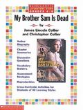 My Brother Sam Is Dead Literature Guide