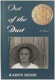 Out of the Dust: A Novel