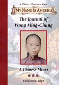Journal of Wong Ming-Chung A Chinese Miner