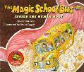 The Magic School Bus Inside The Human Body: (Magic School Bus Series) - Joanna Cole - Paperb...