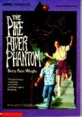 Pike River Phantom