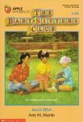 Jessi's Wish: (The Baby-Sitters Club Series #48)