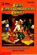Dawn and the Big Sleepover: (The Baby-Sitters Club Series #44)