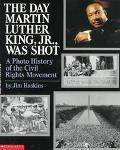 Day Martin Luther King Jr. Was Shot A Photo History of the Civil Rights Movement
