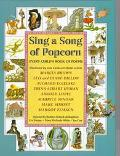 Sing a Song of Popcorn Every Child's Book of Poems