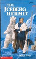 Iceberg Hermit
