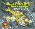 The Magic School Bus Inside A Hurricane: (Magic School Bus Series)