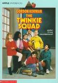 Twinkle Squad