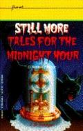 Still More Tales Mid