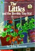 Littles and the Terrible Tiny Kid