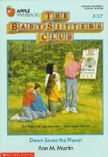 Dawn Saves the Planet: (The Baby-Sitters Club Series #57)