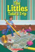 Littles Take a Trip