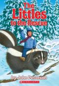 Littles to the Rescue