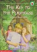 Key to the Playhouse