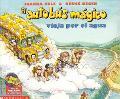 Autobus Magico Viaja Por El Agua/The magic school bus at the waterworks