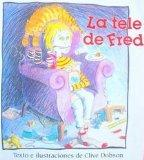 La Tele De Fred