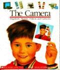 Camera: Snapshots, Movies, Videos, and Cartoons