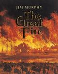 Great Fire
