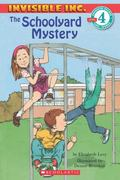 Schoolyard Mystery