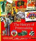 History of Printmaking