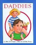 Daddies - Dian Curtis Curtis Regan - Hardcover