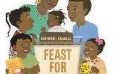 Feast for Ten