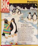 Penguins (BIG Book Magazine Series)