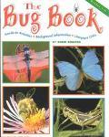 Bug Book Hands-On Activities, Background Information, Literature Links