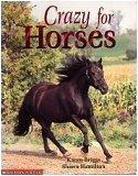 Crazy for Horses