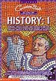History Ks2 Romans (Curriculum Bank) (v. 1)