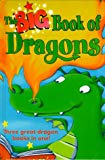 The Big Book of Dragons (Young Hippo Big Book)