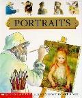 Portraits - Claude Delafosse - Hardcover